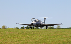 Aviation Expo by JNS0316
