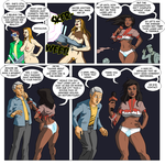 Ll Pg 43 by legmuscle