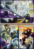 06 Shockwave Soundwave page 04 by Tf-SeedsOfDeception