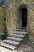 Sintra Stock 26 by Malleni-Stock