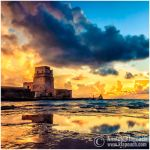 Torre San Teodoro II by klapouch