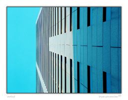 Vertical by bdpART