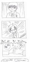APH: One, Two, Three, Four... by Kyra-the-Kawaii