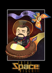 TotalSPACEbiscuit by NL0rd