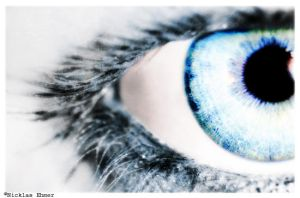 -Eyeliner ice by Ehmer