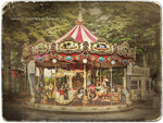Carousel 2 by Direct2Brain