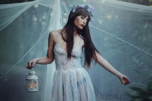 Nowhere by Alessia-Izzo