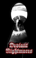 Deviant Nightmares Cover 014 by joseph-sweet