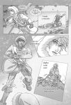 APH-These Gates pg 43 by TheLostHype