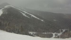 Whiteface by taxemic