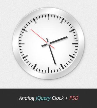 how to set timer in jquery
