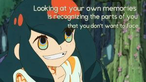 Anime Quote #460 by Anime-Quotes