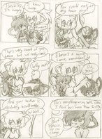 OPaP Page 79 by evilmeep