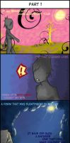 The Tale of Tommy by EpikStrawberry