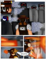 DU Nov2013 - The Audition Page 2 by CrystalViolet500