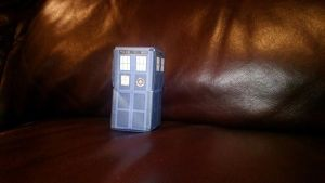 Tardis2 by taerkitty