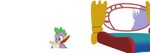 Delivery by The-Linker