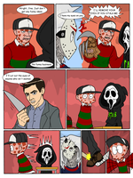 HH1 - Chapter 5 - Page 12 by HH-HorrorHigh