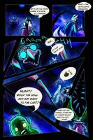 geryonPage 044 by ThatWhiteFox