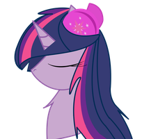 Twilight-revisited by ScootsNB