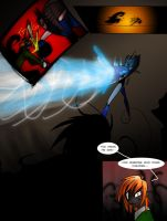 TOR Round 3 Page 12 by Schizobot