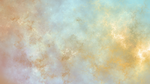 Texture 01 1920 X 1080 by FrostBo