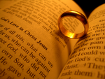Bible by AsiaM-PHOTOGRAPHY
