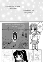 Best Friends 4-life pg2 by Kamiflor