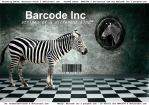 Barcode Inc - Barn Pic by HKW1994