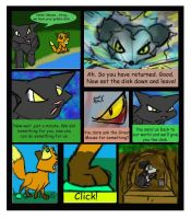 Page 15 by Saborcat