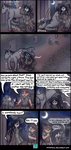 Lyrellswood - Page 9 by Mitsukara