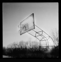 net by wasted-photos
