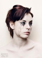 Black tears by nena-suicide