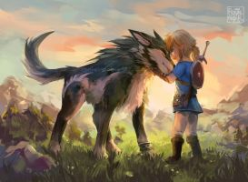 breath_of_the_wild_by_royalnoir-da6yw56.