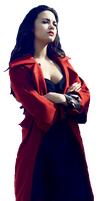 Demi Lovato PNG 07 by NatyJonasProductions