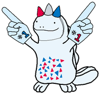 _468_togekiss_by_todayisquagsireday-d7zx