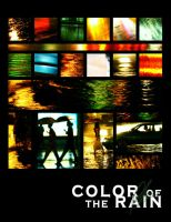 COLOuR OF THE RAIN by openended