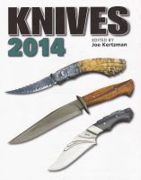 Knives 2014 by Logan-Pearce