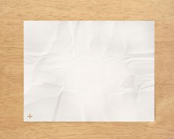 Paper Made from Sctratch by jeprie