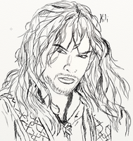 Kili by Elyssea