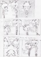 Whatcha macallit- page 1 by BeastboyJinx