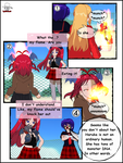 The School War - EP02 - Page 14 by RedFalcon23