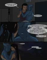 Page 25 Please by canius
