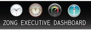 Executive banner 2 by hayzin