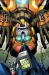 TF MTMTE 06 cover colors by markerguru