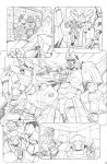 MTMTE.13-p03.pencils lores by GuidoGuidi
