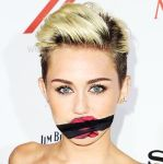 Miley  Mouthpacket by Dani0815