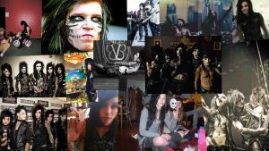 BVB collection 49 by slipknot012345678