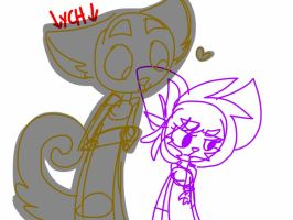 YCH Emergency Auction {CLOSED} by Sergeant-Curtis