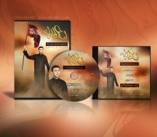 CD-DvD covers-2 by 70hassan07
